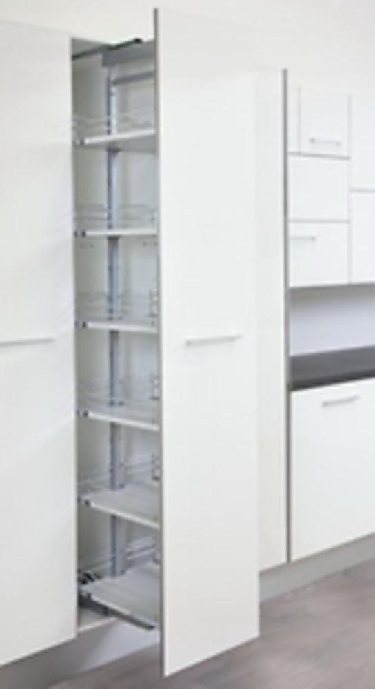 Armario despensa leroy merlin great todo lo que necesitas para tus armarios de puertas - Columna bano leroy merlin ...