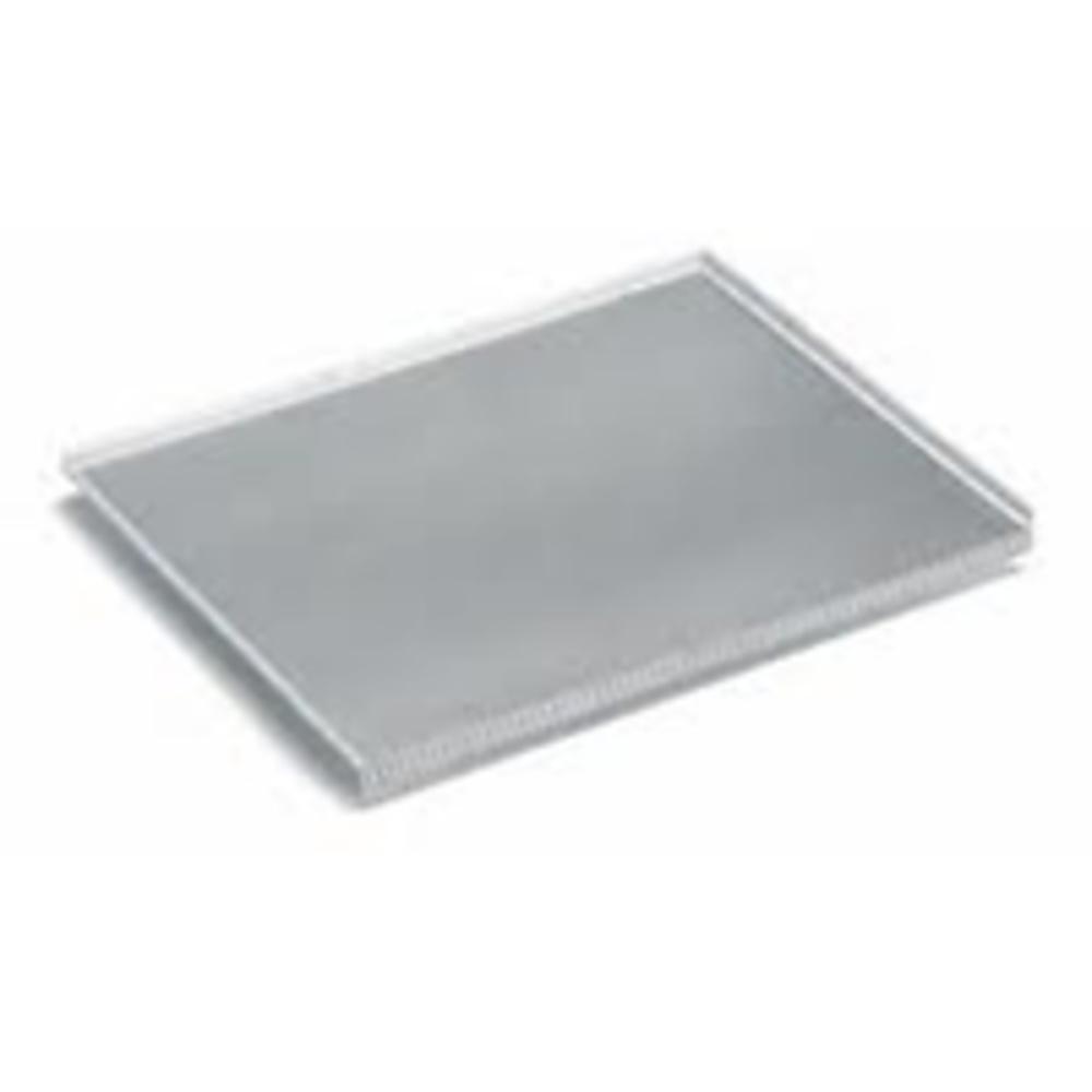 Protector fondo base mueble fregadero cocina y ba o for Fregaderos de aluminio