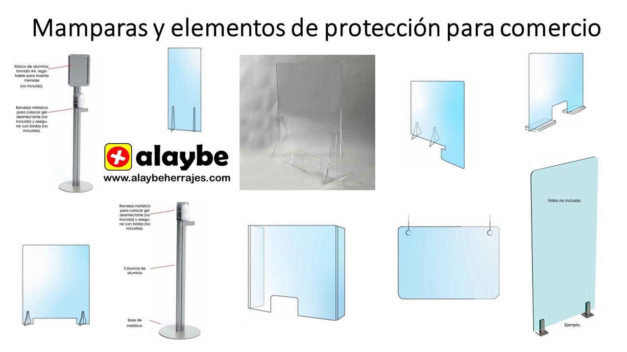 Mamparas y elementos de protección para comercio.jpg