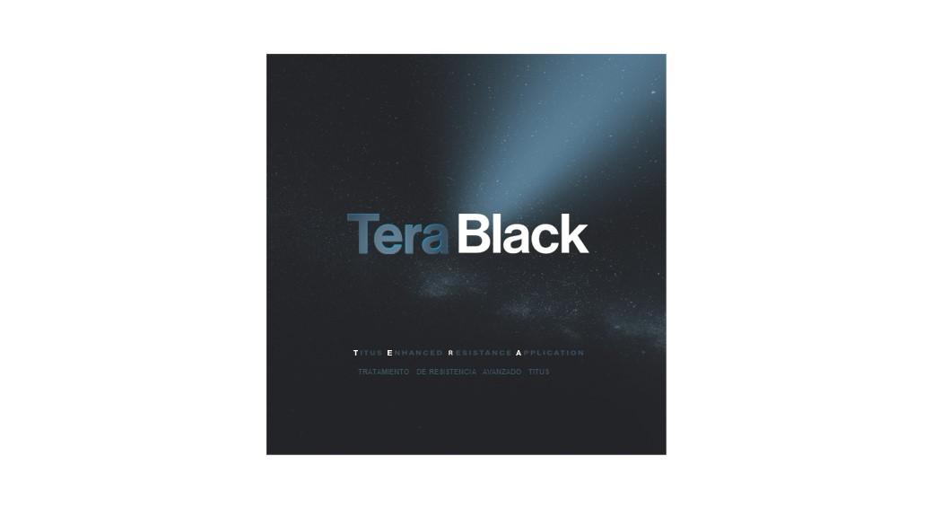 TERABLACK7 (2).jpg