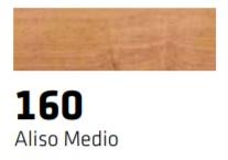 CERAS BLANDAS 160 R-160 ALISO MEDIO 1 UNIDAD