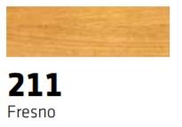 CERAS BLANDAS 211 R-211 FRESNO 10 UNIDADES