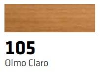 CERAS BLANDAS 105 R-105 OLMO CLARO 1 UNIDAD