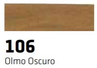 CERAS BLANDAS 106 R-106 OLMO OSCURO 10 UNIDADES