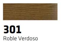 CERAS BLANDAS 301 R-301 ROBLE VERDOSO 10 UNIDADES