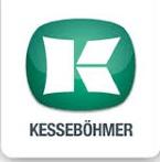 KESSEBOHMER