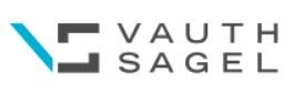VAUTHSAGEL