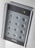 12.31 cerraduras mueble electronicas