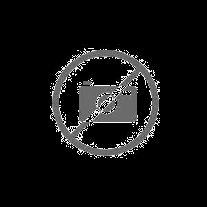 AURELIO Kit accesorios puertas GRANERO de madera para hojas simples guia 2 mts 120KG