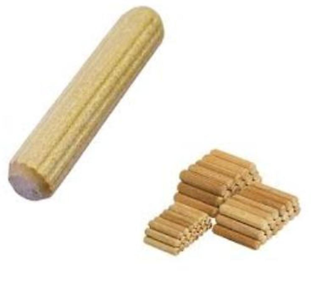 espiga ensamble de madera haya