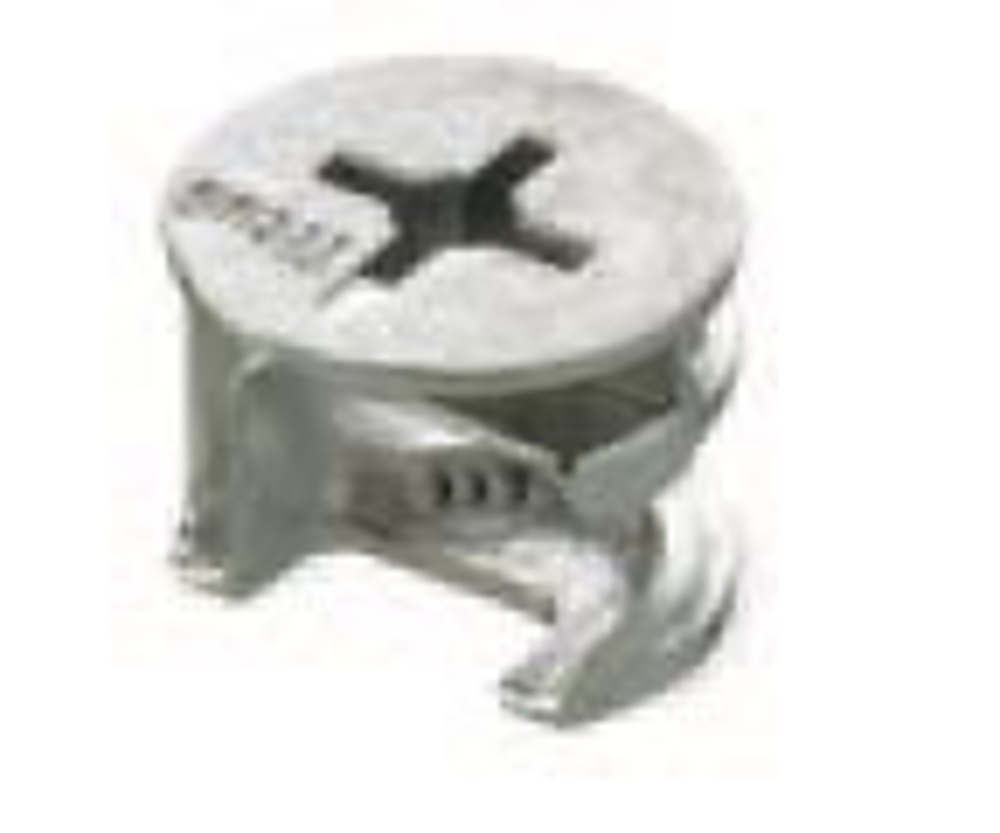 EXCENTRICA SISTEMA 5 D:15 CAM 2000 KLIX