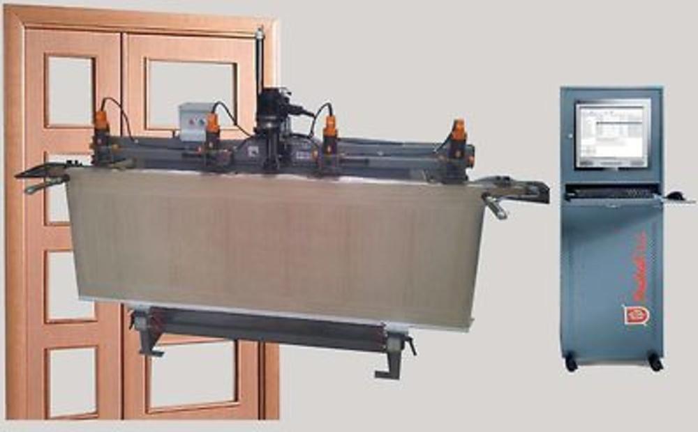 Manual carpinteria aluminio pdf for Pdf carpinteria muebles