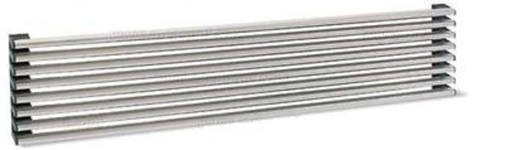 Rejilla ventilacion 8 varillas cocina y ba o interiorismo y accesorios ventilacion - Rejillas de ventilacion para banos ...