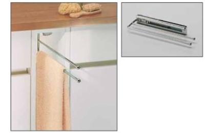 Accesorio interior mueble viviana cocina y ba o for Mueble accesorio bano