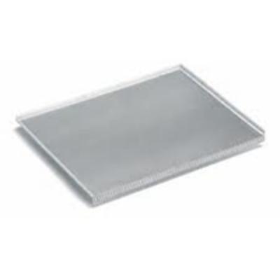 Protector fondo base mueble fregadero cocina y ba o for Fregaderos ikea