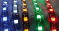 LAGUNE ROLLO CHEAP RGB LED AUTOADHESIVO  a 24V CAMBIO DE COLOR